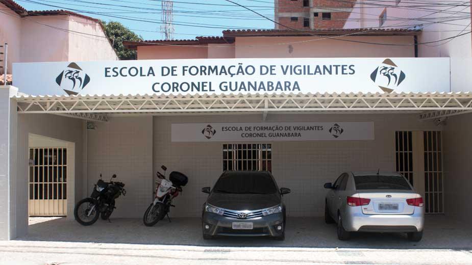escola-formacao-vigilantes-coronel-guanabara-fachada